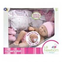 Куклы и игрушки для девочек
