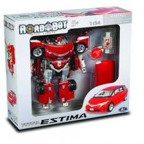 Машинки и игры для мальчиков