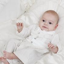 Все для новорожденных малышей